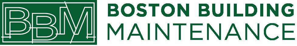 BBM Logo_Web 2.png
