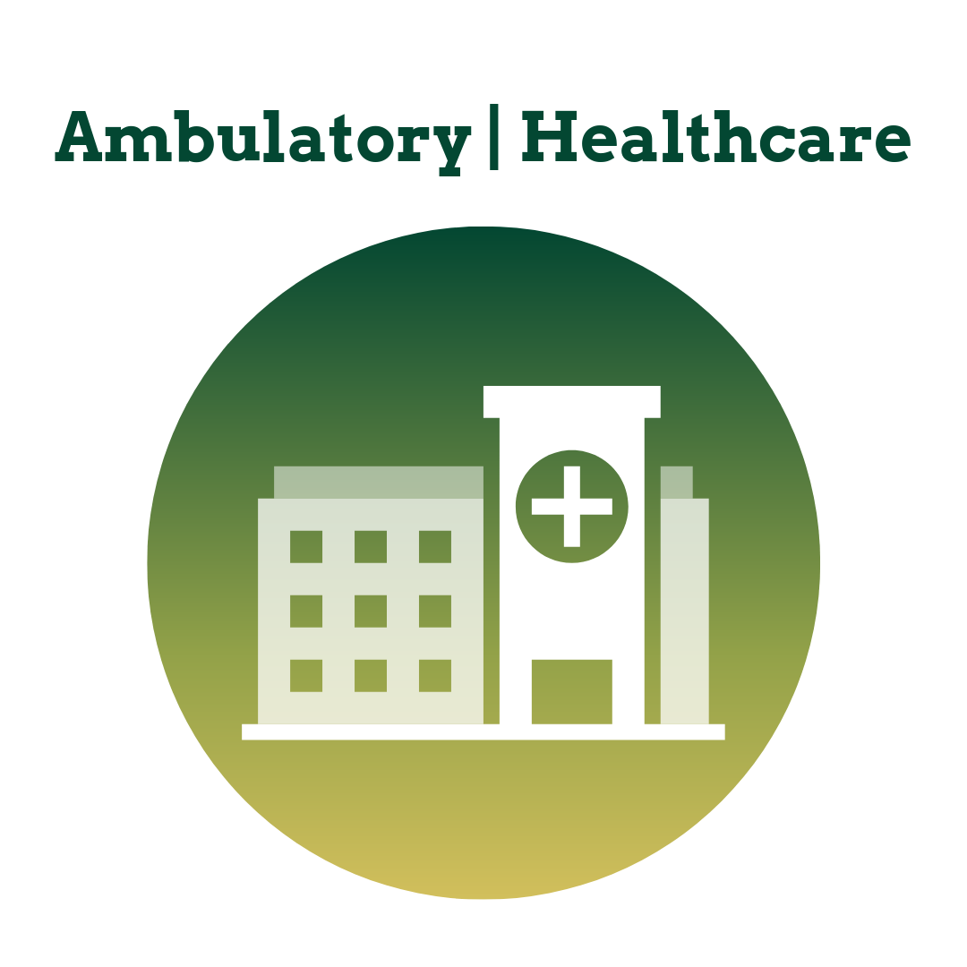 BBM_Ambulatory_Healthcare