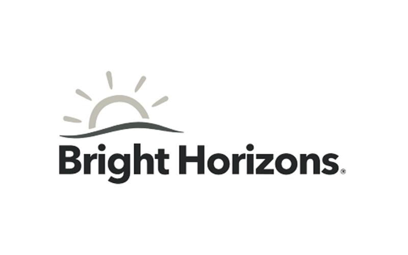 BBM_Client_BrightHorizons