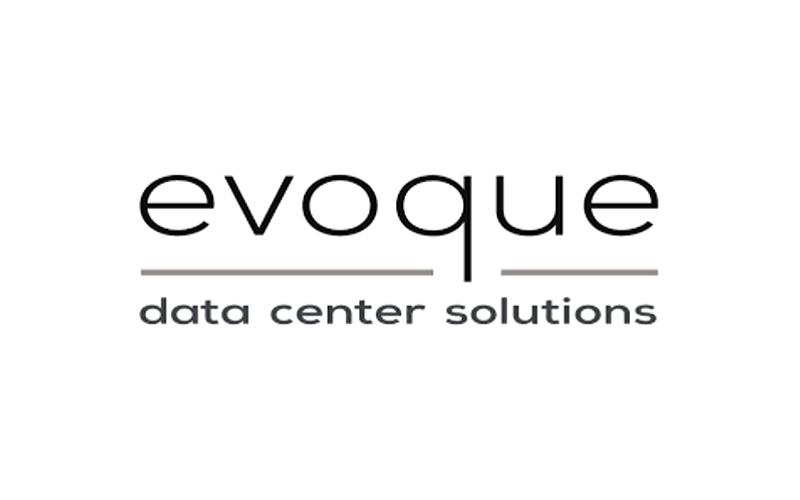 BBM_Client_Evoque