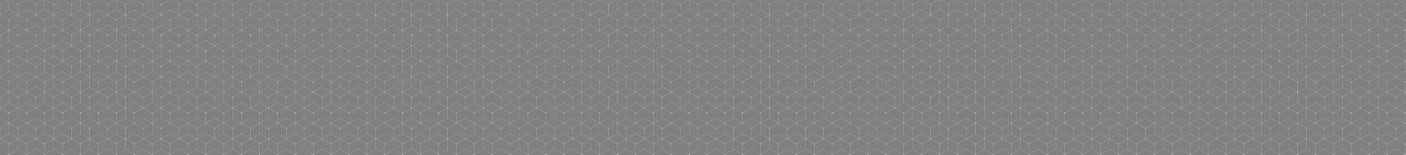 New-Pattern 2.jpg