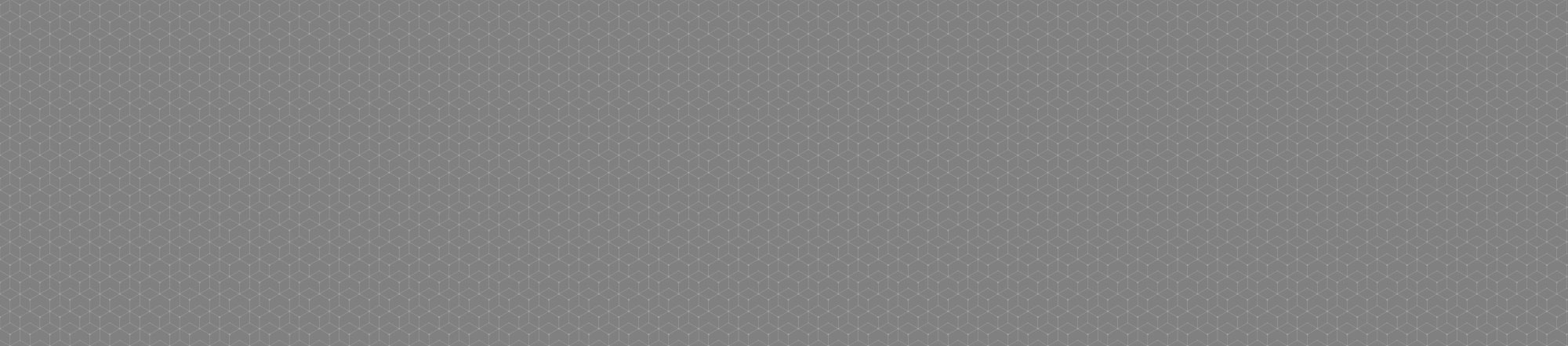 New-Pattern.jpg